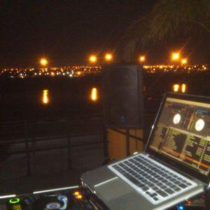 SELECTA AJ LIVE DJ SET @ JAMROCK THURSDAYS (Reggae Segment)