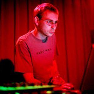 Sleeparchive - Live PA @ Crazy- Flex, Wien AUT - 10 Jan 2006