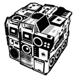 SOULIST SHORT MIX ON FUTURE BASICS RADIO SHOW