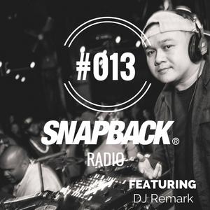 Session 13 - DJ Remark