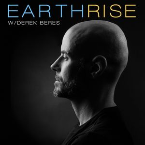 EarthRise Podcast #21 : Judaism and Photography w/jdx