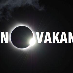 Novakane presents Solar Fusion Episode 001
