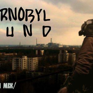 Chernobyl Sound (Techno Promo) - Mixed by Demmyboy
