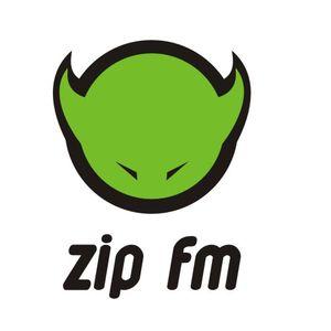 Giulliano Scorranese - Mix For Jovani @ Club, Zip Fm 2011-12-03