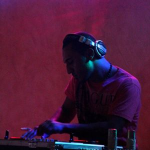 Music Is My Religion (Part 2) Mixed Live By DJ NOur
