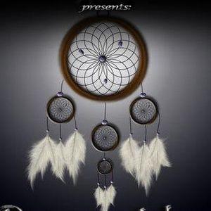 Dj Toy - Dreamcatcher 047 @ Vibes Radio Station [01 November 2012]