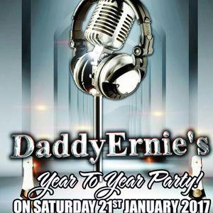 18th_Jan_radio_show