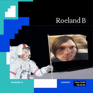 Roeland B / 12-06-2021
