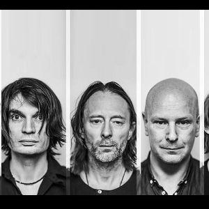 Radiohead Special - מרתון רדיוהד