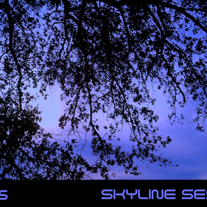 Skyline Sessions 02