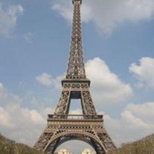 Orchestraibaz, episode #114 - Summer sunset from Paris