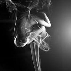 06 - Smoke