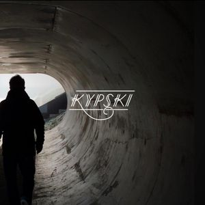 Kypski - Kyptape 2018 (+Video)