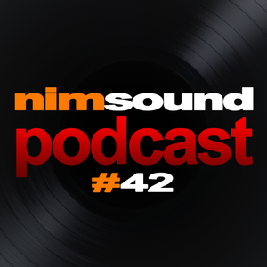 Nim Sound Podcast #42 (16. Nov. 2016)
