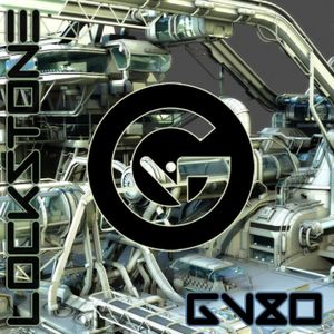 Glorious Visions Trance Show episode 80