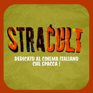 STRACULT !