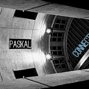 b24g005 connections - paskal