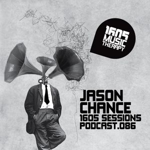 1605 Podcast 086 with Jason Chance
