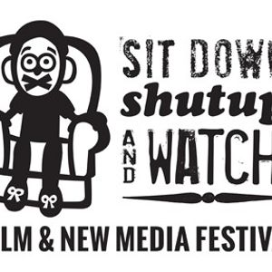 Sit Down, Shutup and Watch – Behind the Screens