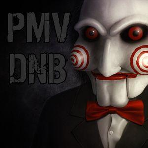 PMV Live - Féktelen Lendület - DnB Rádió 2014-01-12 (Hip-Hop-DubStep-DnB Session)