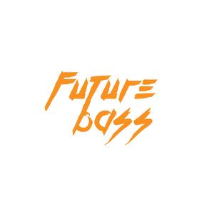 Taste the bass! - Future Bass Mini-mix 16min