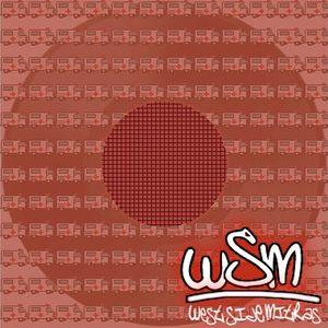 WSM (mixtape 01) ENE 08
