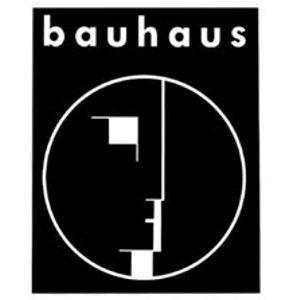Rubik#57 Especial Bauhaus