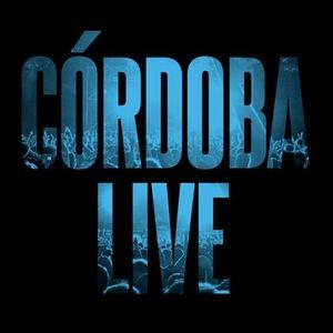 John Digweed Live In Cordoba - CD1 Minimix Preview