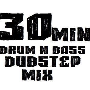 30 Minute Drum & Bass | Dubstep Bangers Mix