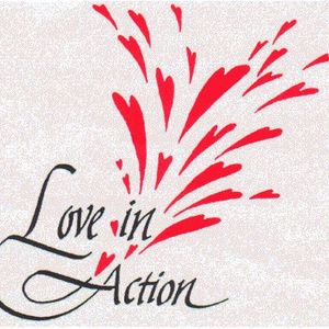 Truth Speaks Out: Love In Action 2016-08-23