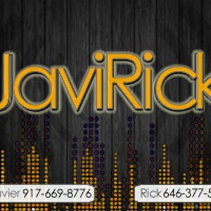 JaviRick Sample