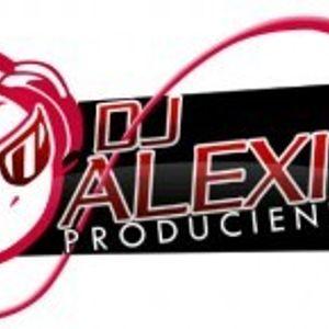 CARLOS ALEXANDER ( ALEXIS DJ)
