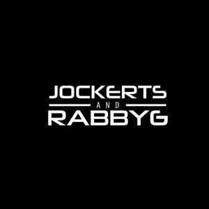 This is Jockerts And RabbyG @PoolParty