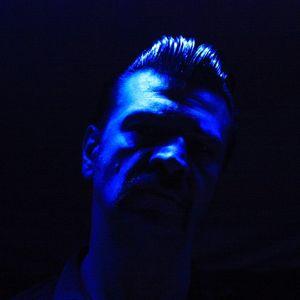 Black Strobe September 2011 Mix
