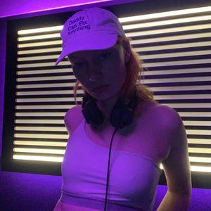 AK Sports w/ DJ MELL G - September 2021