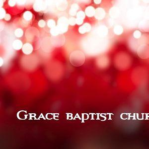 Power for Life and Godliness | Greg Burtnett - Audio