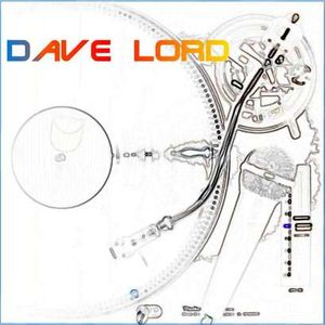 DJ DaveLord - Terrace Mix 2013