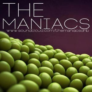 The Maniacs - Ending Month /December/