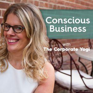 065: Grow a global biz with Erin Woodward