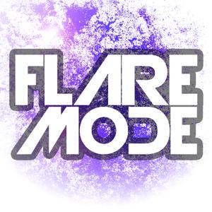 Flaremode - Radio Show 018