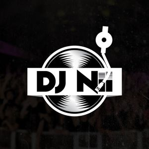 Trance Mix March 2016- DJ Nii