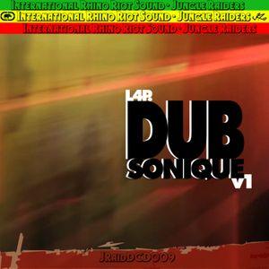 L4P. DubSonique V1