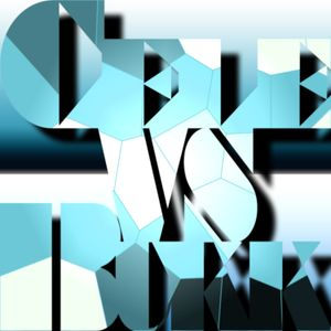 Mark Cele vs. Geoff Bukk - series promo teaser