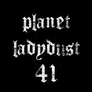 planet ladydust 41