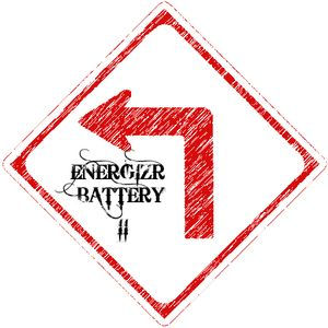 Energizr Battery II
