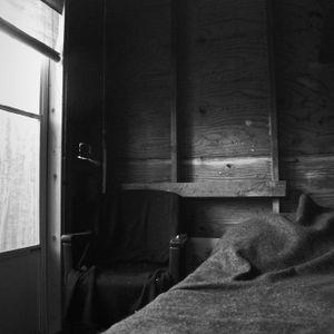 Hibernate Recordings Showcase