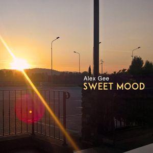 Alex Gee - SWEET MOOD N°2