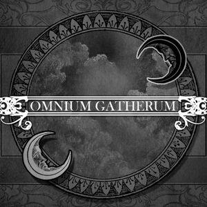 Mölybdeeni haastattelu: Omnium Gatherum 20.7.2014