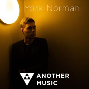 Mix Another Music - York Norman