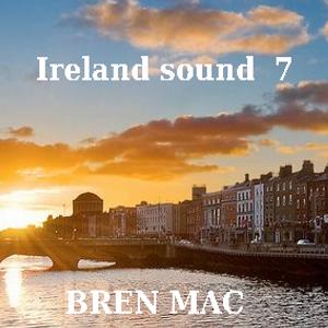 IRELAND SOUND  8
